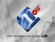 ASB Now 1991