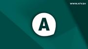 Araiguma TV 2020 ID