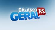 Balanco Geral RS open