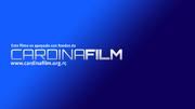 Cardinafilm opener 2010 (spanish)