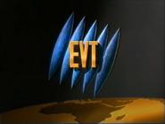 EVT ID 1993