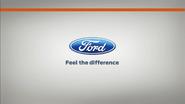 Ford Eurdecia and Asikai Transalic TVC 2010