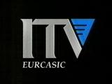 ITV Eurcasic