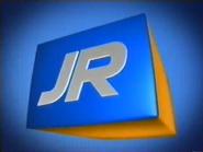 JR open 2006