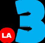La3tex