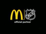 McDonald's URA TVC - MLH (2006)