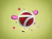 NTV7 Chinese ID 2014 3
