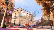 SRT ad id - Leaves - 2018