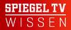 Spiegel TV Wissen Logo 2016