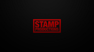 Stamp Productions logo 2015