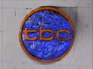 TBC ID - 1995 - 6