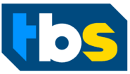 TBS Anglosaw logo (Trendon attacks)