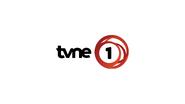TVNE1 Interim ID 2016