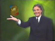 Telecord - Magic Trick - 2000