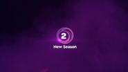 Tvne2 new season id 2016