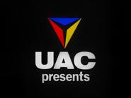 UAC Colour Test ID 1967