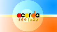Acorda Sao Joao open
