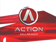 Asulmundo Action ID 2004