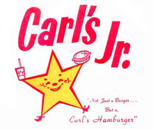 Carls-jr-logo-1956-1985-present
