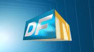 DFTV intro 2011