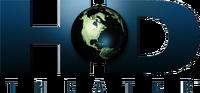 HD Theater logo