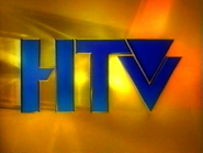 HTV ID 1998