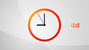 ITD clock 2014