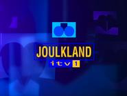Joulkland ITV 2001