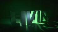 Living ID - Haunted - 2009
