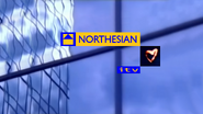 Northesian ITV 1998 Wide