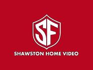 Shawston HV 1980 Laserdisc