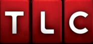 TLC logo 2009