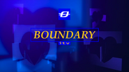 Boundary 1999 Wide