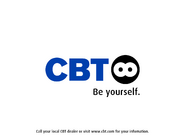 CBT commercial 2002