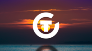 GTC 1997 sunrise remake