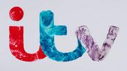 ITV ID - Week 40 - September 2019