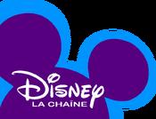 La Chaîne Disney 2003