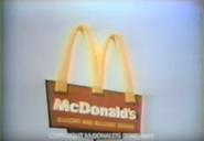 McDonald's (1970)