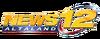 News 12 Altaland