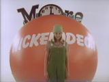 Nickelodeon (United Republics)