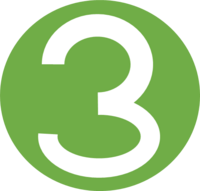 RTC3-2009