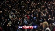Sky Sports ID - Football - 2011 - 1
