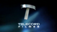 Telecord Filmes open 2009