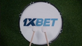 1XBet TVC 2018.png