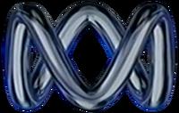 ABC TV logo 2001