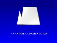 Antarsica Presentation endcap 1989