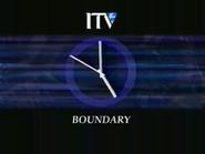 Boundary clock 1989