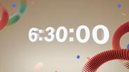 CH8 clock 2017 1