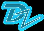 DZ2000