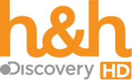 Discovery Home & Health HD